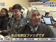 Newsモーニングサテライト【新年度の原油相場展望】 20170313
