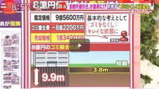 羽鳥慎一モーニングショー 20170313
