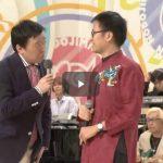NHKのど自慢「静岡県富士市」 20170319
