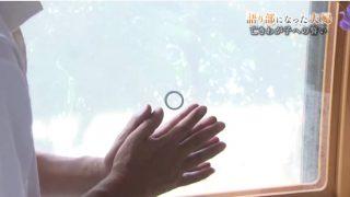 テレメンタリー2017「語り部になった夫婦~亡きわが子への誓い~」 20170319