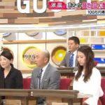直撃LIVE グッディ! 20170321