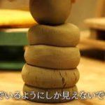 ザ・ドキュメンタリー「俺たちの窯~産地を越えた陶芸家の挑戦~」 20170326