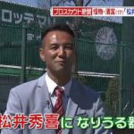 Going! Sports&News 20170326
