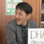 ピエール瀧のしょんないTV 20170327