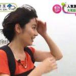 ノンストップ!【稀勢の里執念のV▽観劇者語る研ナオコ事故瞬間▽氣志團20周年】 20170327