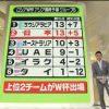 "NEWS ZERO 9歳女児殺害…母が目撃""不審な男""▽桐谷美玲 20170328"