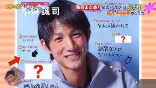 PON! 鈴木福、夢、楽きょうだいが大人顔負けエンターテイメント技生披露 20170330