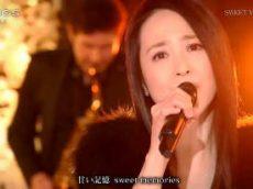 SONGS「松田聖子 SEIKOのJAZZワンダーランド」 20170330