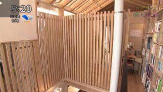 渡辺篤史の建もの探訪 20170401