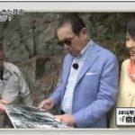 ブラタモリ「#69 京都・清水寺」 20170408