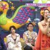 PON! 浅田真央活躍と戦いの歴史を映像で振り返る【JP】嵐メンバー松潤を語る 20170411