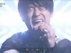SONGS「尾崎裕哉~父の影 息子の光」 20170413