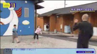 SPORTSウォッチャー▽快挙!号泣…美誠がアジア選手権決勝に登場!! 20170414