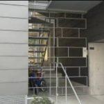 渡辺篤史の建もの探訪 20170415