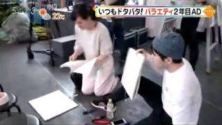 新・週刊フジテレビ批評 20170415