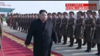 新・情報7daysニュースキャスター 20170415