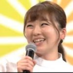 NHKのど自慢「徳島県鳴門市」 20170416
