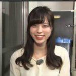 猫のひたいほどワイド▽これぞ地産地消!ジモト食材を使ったお惣菜パン(綾瀬市) 20170418