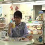 鉄道ひとり旅「青い森鉄道編」 20170419