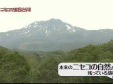 おにぎりあたためますか「北海道新幹線ルート先取りの旅 5」 20170420