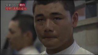 SPORTSウォッチャー▽卓球平野美宇▽高校野球特集▽MLBほか 20170424