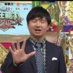 めざましテレビ 20170425