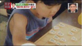 ミヤネ屋【核実験Xデーか!?▽14歳で羽生撃破!藤井四段とは】 20170425