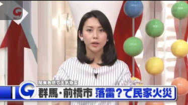 Going! Sports&News 20170429
