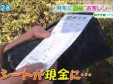 とくダネ! 20170502