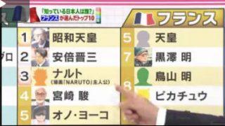 情報ライブ ミヤネ屋 20170505