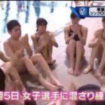 新・情報7daysニュースキャスター 20170506