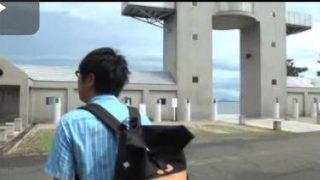 鉄道ひとり旅「湖西線編」 20170510