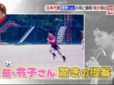 Going! Sports&News 20170514