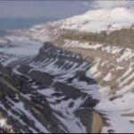 プラネットアース 絶景・天空の旅「極地」 20170517