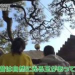 ブラタモリ「#73 尾道」 20170520