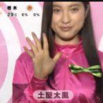 めざましテレビ 20170523
