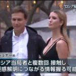 """NEWS23 「行政がゆがめられた」前文科次官""""証言""""をさらに検証 20170526"""