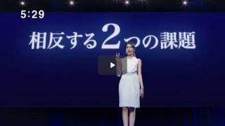 上田晋也のサタデージャーナル 20170527