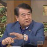 """サンデーモーニング """"行政ゆがめられた""""前次官・告発の行方▽突然…宮里藍引退へ 20170528"""
