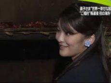 NEWS ZERO 小池都知事が自民党に離党届け 20170601