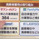 ゆうがたサテライト【5時の医療特集!「膵臓がん」治療に光が!】 20170605