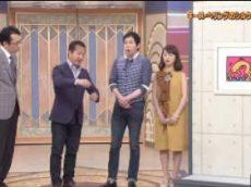開運!なんでも鑑定団【出張鑑定で中島が大絶賛「震える程、良い壺」】 20170606