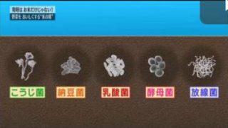 """カンブリア宮殿【おいしい&健康で大人気!""""究極のお米""""の秘密】 20170608"""