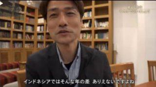 ドキュメント72時間「東京・渋谷 モスクで会いましょう」 20170609