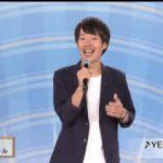 NHKのど自慢「千葉県流山市」 20170611