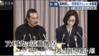 直撃LIVE グッディ! 20170616