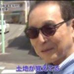 ブラタモリ「#76 名古屋・熱田」 20170617