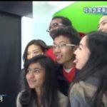 報道特集「禁じ手で~「共謀罪」法成立・日本初の高校のその後」 20170617