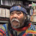 NNNドキュメント「シンちゃんTV奮闘記 小さな町の記録係の10,000回」 20170618