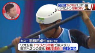 Going! Sports&News 20170618